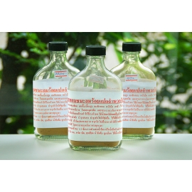 NeilMed Sinus Rinse Regular Bottle Kit